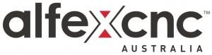 Alfex CNC