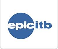 EPIC ITB