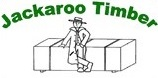 Jackaroo Timber