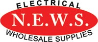 NEWS Electrical Wholesalers