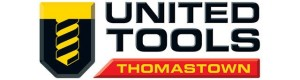 United Tools Thomastown