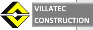 Villatec Construction